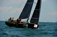 2015 Block Island Race Week A 1623