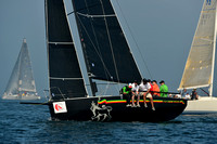 2015 Block Island Race Week A1 260