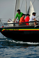 2015 Block Island Race Week A1 304