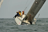 2015 Block Island Race Week D 1749
