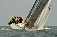 2015 Block Island Race Week D 1756