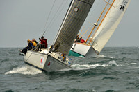 2015 Block Island Race Week D 1758