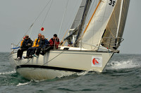 2015 Block Island Race Week D 1761