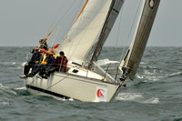 2015 Block Island Race Week D 1763