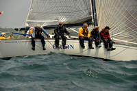 2015 Block Island Race Week D 1782