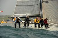 2015 Block Island Race Week D 1783