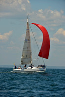 2015 Block Island Race Week A 836
