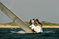 2015 Block Island Race Week E 170