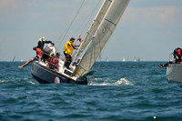 2015 Block Island Race Week A 1421