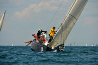 2015 Block Island Race Week A 1422