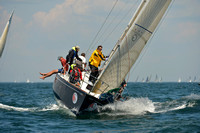 2015 Block Island Race Week A 1424