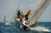 2015 Block Island Race Week A 1429