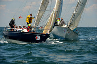 2015 Block Island Race Week A 1435