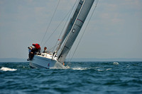 2015 Block Island Race Week A 246