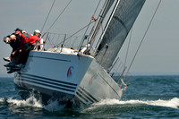2015 Block Island Race Week A 253
