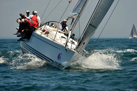 2015 Block Island Race Week A 254