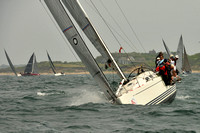 2015 Block Island Race Week D 445