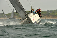 2015 Block Island Race Week D 448