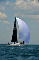 2015 Block Island Race Week A 792