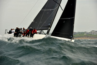2015 Block Island Race Week D 653