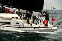 2015 Block Island Race Week D 672