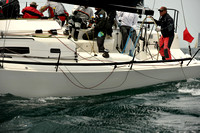 2015 Block Island Race Week D 673