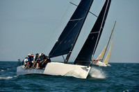 2015 Block Island Race Week G 1121