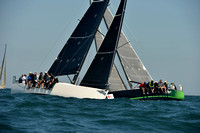 2015 Block Island Race Week G 1123
