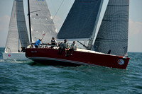 2015 Block Island Race Week A 296