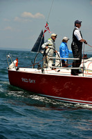 2015 Block Island Race Week A 698