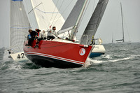 2015 Block Island Race Week D 091
