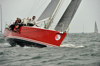 2015 Block Island Race Week D 093