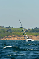 2015 Block Island Race Week A 1217