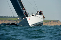 2015 Block Island Race Week A 1222