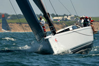 2015 Block Island Race Week A 1223