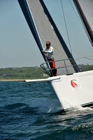 2015 Block Island Race Week A 1230