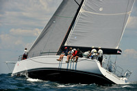 2015 Block Island Race Week A 1237