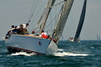 2015 Block Island Race Week A 1087