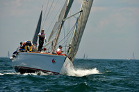2015 Block Island Race Week A 1088