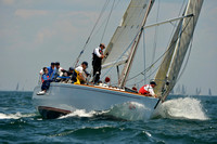 2015 Block Island Race Week A 1091