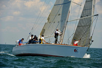 2015 Block Island Race Week A 1093