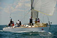2015 Block Island Race Week B 137