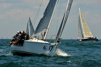 2015 Block Island Race Week A 913