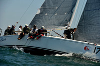 2015 Block Island Race Week A 918