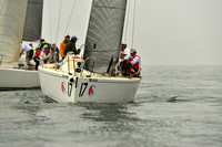 2015 Block Island Race Week A1 040