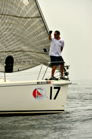 2015 Block Island Race Week A1 111