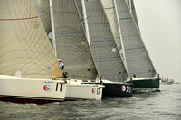 2015 Block Island Race Week A1 122