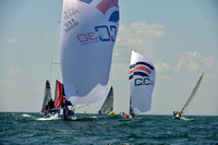 2015 Block Island Race Week B 213