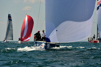 2015 Block Island Race Week B 214