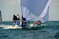 2015 Block Island Race Week B 215